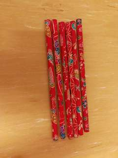 Japanese pencil