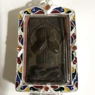 Phra Pitda Thai Amulet