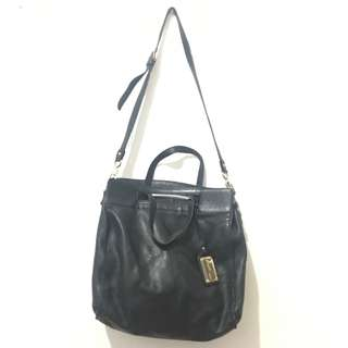 Staccato 2-way bag