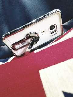 SAMSUNG S7 保護殼