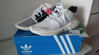 Adidas EQUIPMENT ADV /91-17