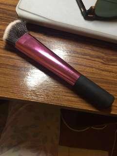 🌳Real Techniques Sculpting Brush