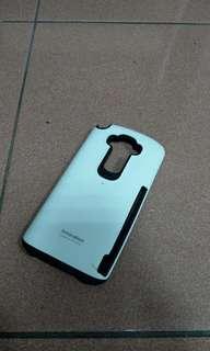 LG g3 插卡手機殼 手機套 保護套 保護貼