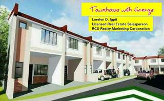 HOUSE AND LOT FOE SALE IN SAN JOSE DEL MONTE BULACAN