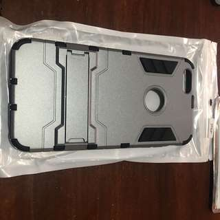 iPhone 6plus/6s plus case w/ stand