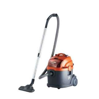 Electrolux Vacuum Cleaner Z931