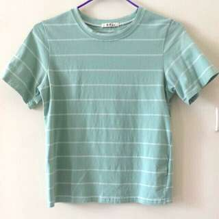 短袖T-shirt