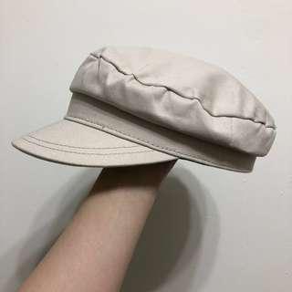 [全新]Green Parks 報童帽