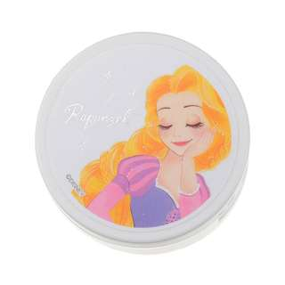 Japan Disneystore Disney Store Rapunzel Tangled Shine UV Face Powder