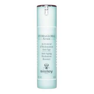 Sisley Hydra-Global Serum Anti-Aging Hydration Booster 30ml