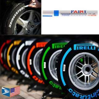 *NEW!* - Toyo Paint Tyre Markers | High Quality Toyo Tire Marker