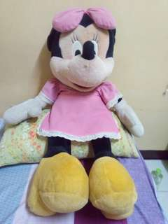 Disney Mickey mouse,