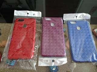 Fashion Case Oppo F5 @25k