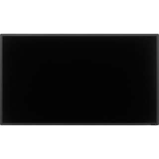 "Sony FWD-46B2 46"" LED"