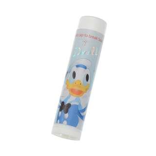 Japan Disneystore Disney Store Donald Duck Shine UV Lip Cream