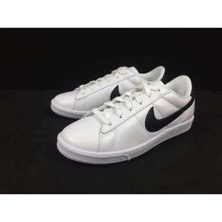 🚚 Nike tennis classic Nike二手鞋
