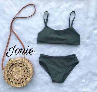 Jonie Swimsuit