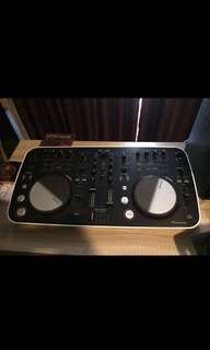Pioneer DDJ-Ergo *negotiable*