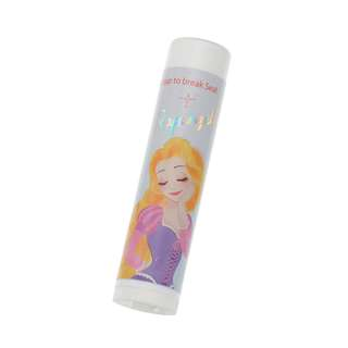 Japan Disneystore Disney Store Rapunzel Tangled Shine UV Lip Cream