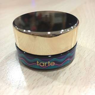 Tarte Drink of H20 Hydrating Boost 10ml