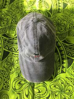 Cherry hat 🍒
