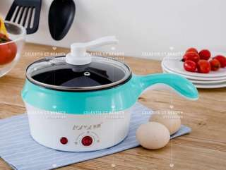 Mini Multicooker
