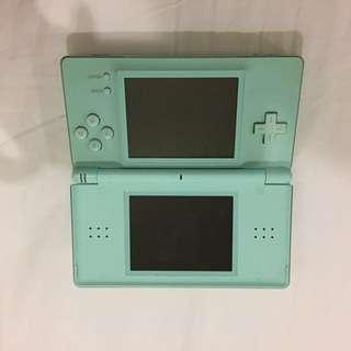 Nintendo DS (2007)