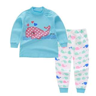 Baby Pyjamas (boys&girls)