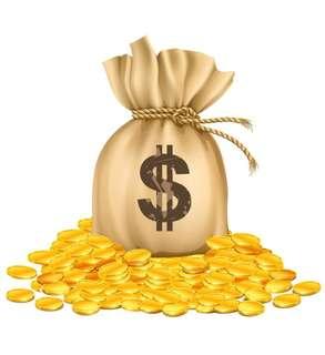 私人貸款💰業主貸款💰專業清卡數💰國内房貸💰Whatapp:65974777