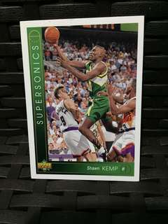 NBA CARDS 100p each