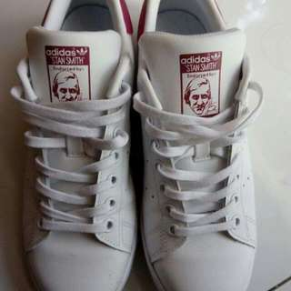 Original Adidas Stan Smith