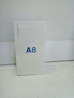 Samsung Galaxy A8 Kredit Cepat