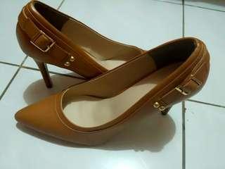 Vincci High Heels