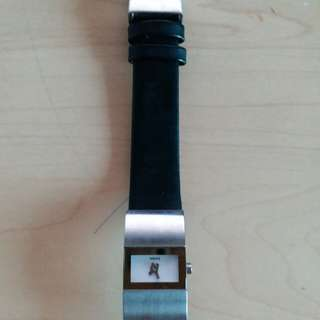 MEXX Lady watches