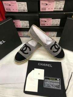 Sale! Chanel Shoes
