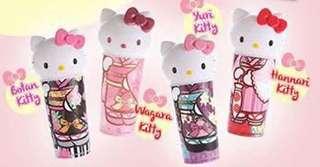 Hello Kitty Tumblr