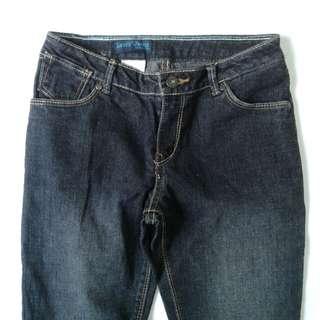 Original Levi' Jeans (Skinny Fit)
