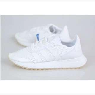 🚚 Adidas originals flashback  FLB 李聖經同款