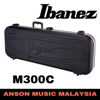 Ibanez M300C Electric Guitar Case