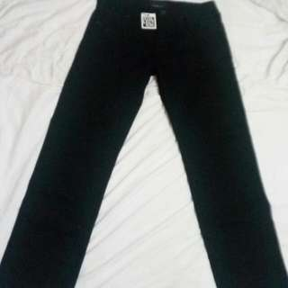 Selvedge Jeans Debenhams The Collection Straight Fit readysize 32 & 34