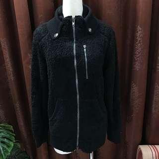 Fur Sweater / Jacket