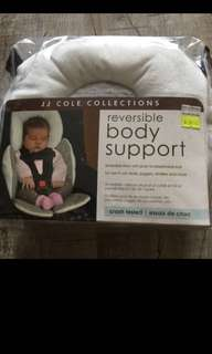 BN JJ Cole body support