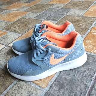 ORIGINAL Nike: Kaishi Run