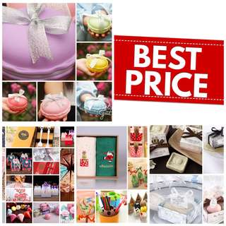 Gifts Price Match/ Get Quotation! CHAT W US TODAY