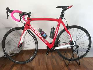 Pinarello think2 65.1
