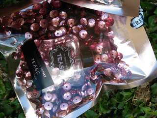 Victoria's Secret TEASE mini Eau de Parfum