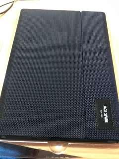Jack Spade iPad air 2 case