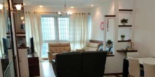 Freehold 1485sf at Toa Payoh! Only $13XXpsf
