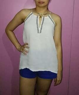 Vera Moda Summer Top