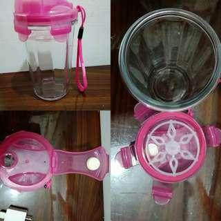 品牌玻璃水杯